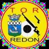 Tir Olympique Redonnais